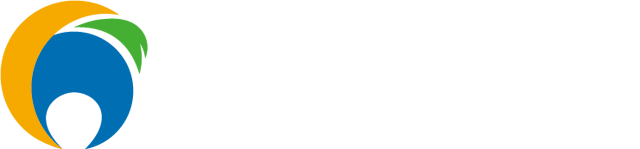 AshDash Blog